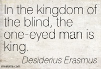 Quotation-Desiderius-Erasmus-man-Meetville-Quotes-193072