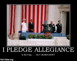 pledge-allegiance-obama-politics