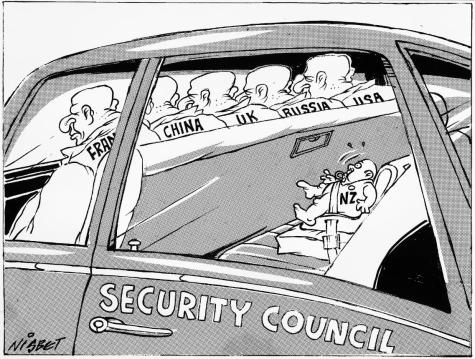 nz-and-un-security-council-25_nisbet