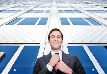 jared-kushner_650x455