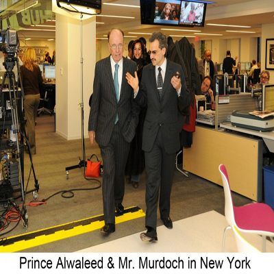 Prince-Alwaleed-with-Mr.-Murdoch-Feb-2015-800x579