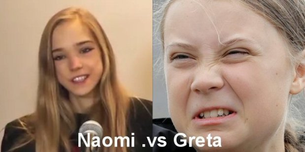 nami-vs-greta